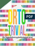 ORTOTRIVIAL_LOGODYD.pdf
