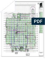 PJNAB-ATK-FFS-GFP-P1-3023-Layout1