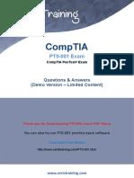 PT0-001-demo (1)