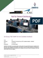 On-line Candidate Handbook Jet Airways TRZT Ver 1.0 15062018.pdf