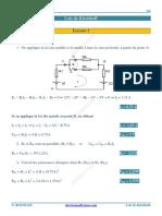 C_kirchhoff corigeee.pdf