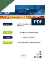 GEOMECANICA GRIMALDO1