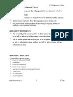 324935821 Municipality Website Report