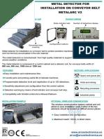METALARC-V2-METAL-DETECTOR.pdf