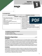 partie 1 sequence 1.pdf