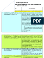 2016_06_30_ICC_QA.pdf