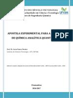 Apostila Experimental de Quantitativa.pdf