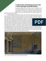 citric-hydrogen-peroxide-bleach.pdf