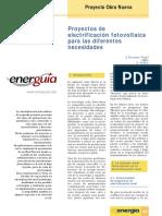 22 Proyectos de electrificaciòn fotovoltaica para las diferente - jamespoetrodriguez.pdf