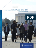 2017_2018AAPacademicCatalog.pdf