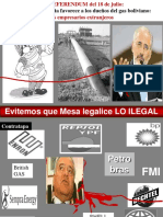 textogas.ppt