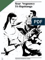 your pregnancy.pdf