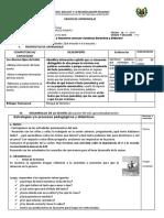 SESION Comunicacion T 26-11-18