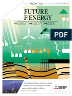 Future of Energy Special Report