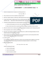 class-10-cbse-sample-paper-science-for-sa-1-sep2015_-_4.pdf
