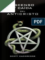 ascenso_y_caida_del_anticristo.pdf