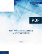 The-Paris-Agreement-and-Its-Future-Todd-Stern-October-2018.pdf