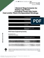 IEEE C57.12.01 Dry Type Transformers.pdf