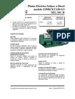 1250SCKTA50-G3-60-SELMCR.pdf