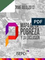 mapa-de-la-pobreza-y-la-exclusion-informe-julio-2013_78.pdf