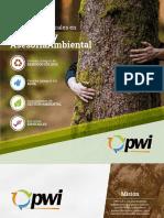 Brochure-PWI.pdf