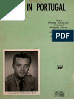 ARIL IN PORTOCAL.pdf