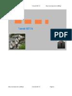 Andrei Ignat Tutorial .NET 3.55