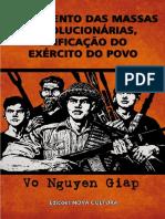 Vo Nguyen Giap-Armamento das Massas Revolucionárias, Edificação do Exército do Povo-Nova Cultura (2018).pdf