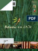 El Bambu en Chile