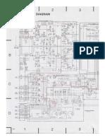 Cuptor Microunde LG Mp9485sa_user_manual
