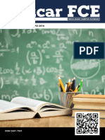 EDUCAR-FCE-3ED-VOL1-02.11.2016 V2