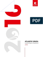 Atlantic 2016 Hr