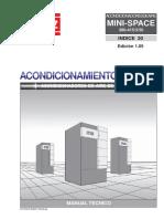 STULZ.pdf
