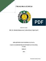 337816845-Trauma-Kimia-pdf.pdf