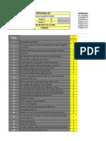 Guia de Evaluacion de Destrezas Lectoras Primaria