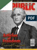 Republic Magazine 19
