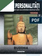 027 - Buddha