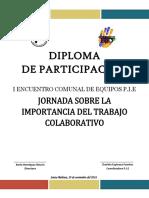 Diploma Final