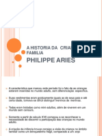 Ahistoriadacrianaedafamilia Aries 140602134830 Phpapp02