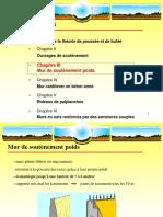 soutènements jbb-chp3-5.pdf