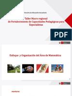 3. ENFOQUE_ORGANIZACION_MATEMATICA.pptx