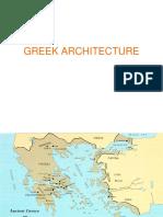 4.GREEK