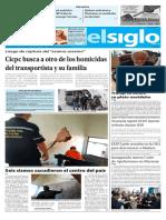 Edicion 28-12-2018