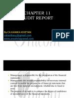Audit-11.pdf