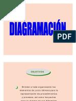 6. DIAGRAMACIÓN
