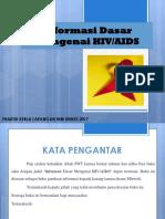 PKL HIV