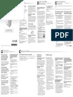 W0000651M.pdf