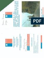 MOP-Vialidad.pdf