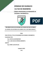 ESPINOZA MENDIETA - SALAZAR MEDRANO.pdf