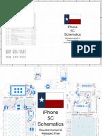 iPhone 5C Schematics.pdf